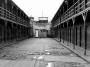 Artwork for Ep. 86 - Pentridge Prison