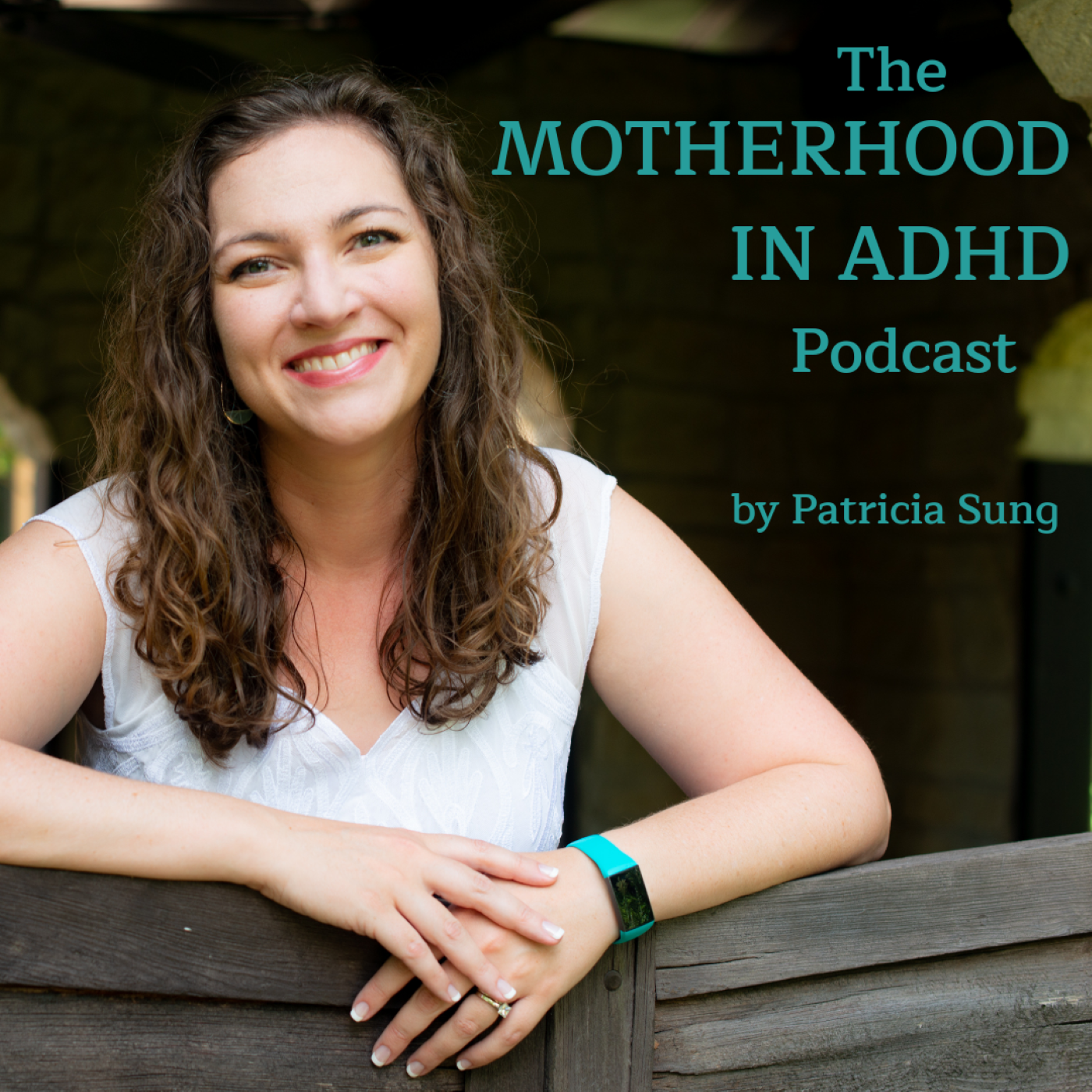 Motherhood in ADHD – Parenting with ADHD, Productivity Tips, Brain based Science, Attention Deficit Hyperactivity Disorder Education to Help Moms with Adult ADHD