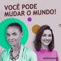 Artwork for Marina Silva: luta pela vida e pelo Brasil
