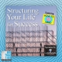Artwork for Structuring Your Life for Success with How to ADHD and Landmark College