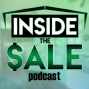 Artwork for Inside The Sale - Ep. 7 - Tray Honeycutt
