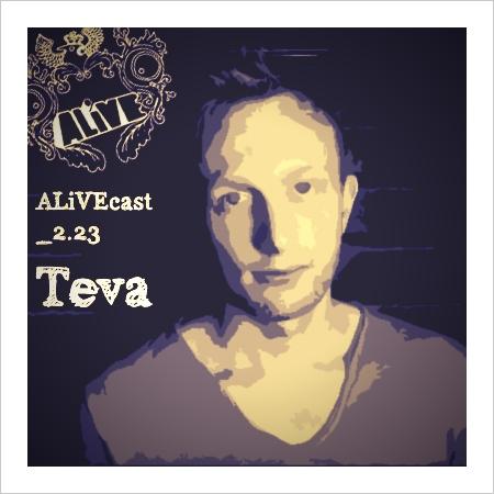 ALiVEcast_2.23 - Teva