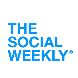 The Social Weekly