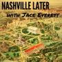 Artwork for Nashville Later-Ep# 64-Bill Lloyd