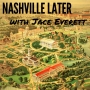 Artwork for Nashville Later-EP#43-Chris Coleman