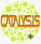 Artwork for Catalysis