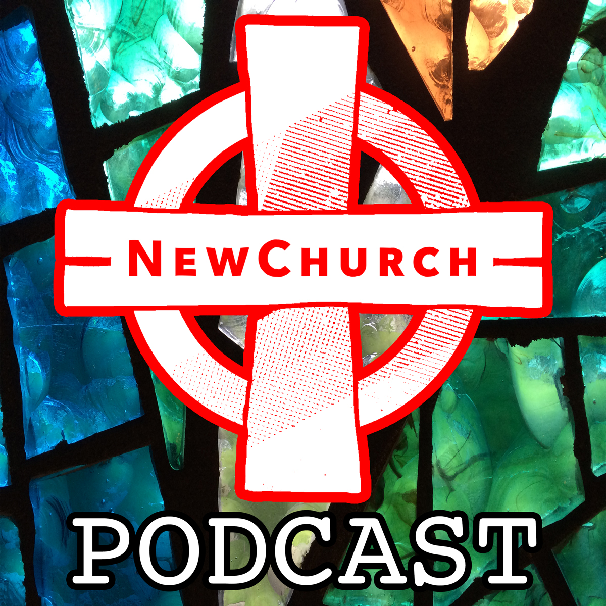 Making Sense of 1st Corinthians 15c | Rev Frank Hart | 9-5-21