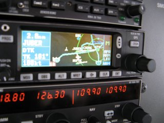 Airspeed - Checkride Update for 23 October