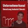 Artwork for Die 7 wichtigsten Versicherungen für Gründer, Selbstständige & Unternehmer- mit Bastian Kunkel