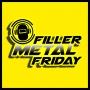 Artwork for Filler Metal Friday EP.1