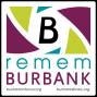 Artwork for Episode 16: How Burbank Got Its Name