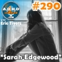 """Artwork for 290 