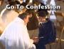 Artwork for FBP 359 - Go To Confession
