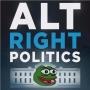 Artwork for Alt-Right Politics - June 13, 2017
