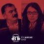Artwork for Despre efectele pandemiei asupra psihicului nostru, cu Nevenca Doca si Mircea Miclea