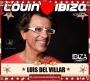 Artwork for Ibiza Sensations 133 @ Lovin' Ibiza Festival Pacha