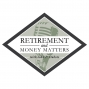 Artwork for The #1 Question about Retirement
