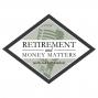 Artwork for Prepare for Retirement Today!