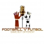 Artwork for FootballvFutbol ESP 14