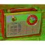 Artwork for Invisible Folk Club radio No143