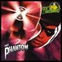 Artwork for 192: The Phantom (with Jennifer McAuliffe)