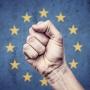 Artwork for Wat is de invloed van eurosceptische partijen in het Europees Parlement?