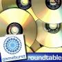 Artwork for GameBurst Roundtable - Physical vs Digital