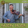 Artwork for Going Home to Celtic Music #434