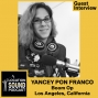 Artwork for 019 Yancey Pon Franco - Boom Op based out of Los Angeles, California