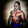 Artwork for Great Southern 8 Tournament Week: Eric Wayne (TN) Indy Superstar