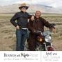 Artwork for EP 58: Matt Scanlan, Founder of NAADAM, Sustainable Mongolian Cashmere Clothing
