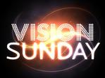 Artwork for Vision Sunday