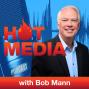 Artwork for RADIO 101-Hot Media #229