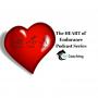 Artwork for The Heart of Endurance Part 1 - BK Coaching
