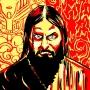 Artwork for Episode #28- Who Killed Rasputin? (Part I)