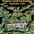 Capes and Lunatics Ep #231: Immortal Hulk #50, Blue & Gold #3 show art