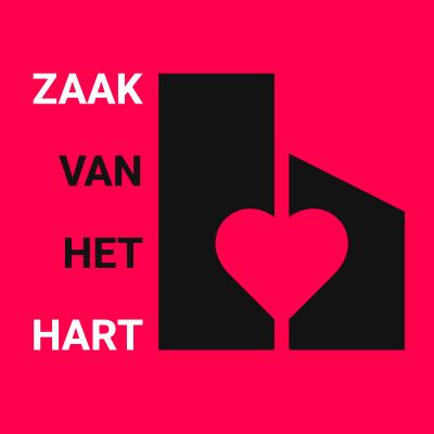 Zaak Van Het Hart show image