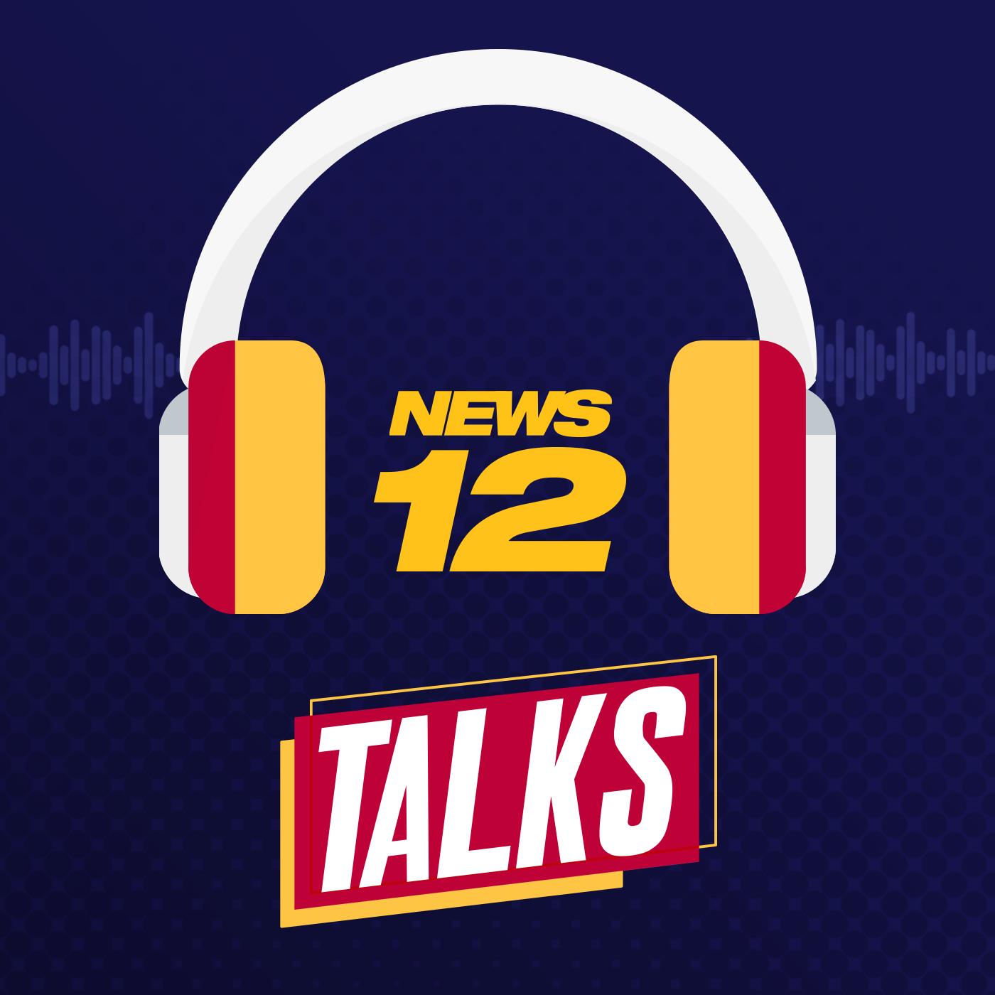 News 12 Talks Hudson Valley | Listen via Stitcher for Podcasts