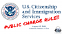 Artwork for The New USCIS Public Charge Rule