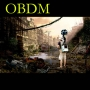 Artwork for OBDM339 - Be Positive or Be Quiet