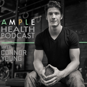 Ample Health Podcast