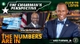 Artwork for The Numbers Are In  The Chairman's Perspective   KUDZUKIAN