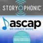 Artwork for ASCAP Composer & Writer Highlights