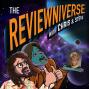 Artwork for Episode 81: Weird (w/ Casey Kells)
