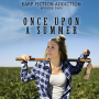 Artwork for Once Upon a Summer