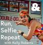 Artwork for Guided Runs: Week 6 Run 3 Become A Runner