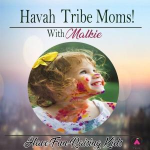 Havah Tribe Moms