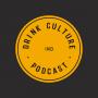 Artwork for Holiday Bonus Episode: Drink Culture Live at Creative Mornings!