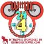 Artwork for WTTM24: SEASON 2 #02 - 'Mulan, Milan, Million… Sigh'