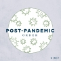 Artwork for Post-Pandemic Order with Jared Cohen